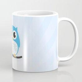 Sweet & cute owl Coffee Mug
