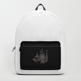 Relics Backpack
