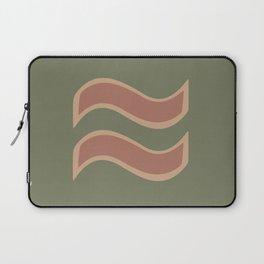 Trondheim Laptop Sleeve