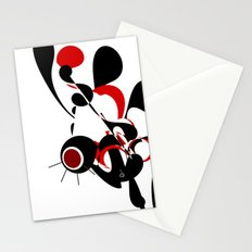 One Collectively Stationery Cards