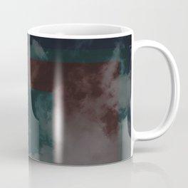supermoon in taurus Coffee Mug