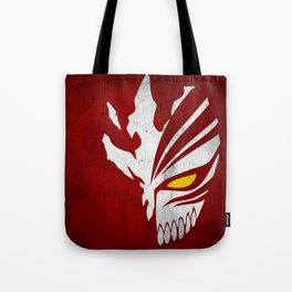 Soul Searching Tote Bag