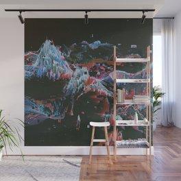 DYYRDT Wall Mural