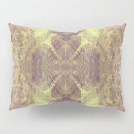 Royalty Pillow Sham