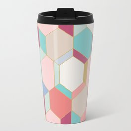 HEX Travel Mug