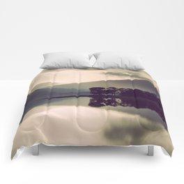Buttermere Comforters