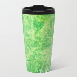 Dryad Complexion Travel Mug