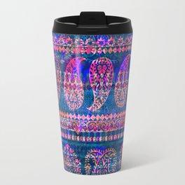 Bodhi CMY Travel Mug