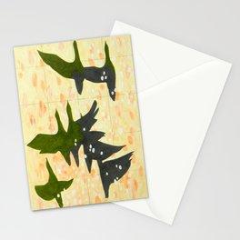Flock Stationery Cards