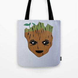 Infinity War Collection Tote Bag
