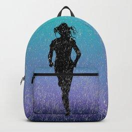 Deluge Dash Backpack