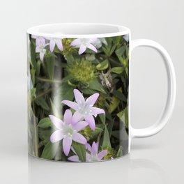 Str8 Up Weeds Coffee Mug