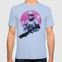 Shoretrooper T-shirt
