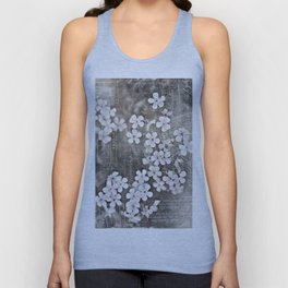 object of my affection Unisex Tank Top