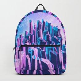 Crystal Peak Backpack