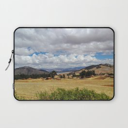 CUSCO SKY Laptop Sleeve