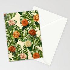 L'Orange Stationery Cards
