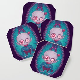 Nosferatu Jr. Coaster