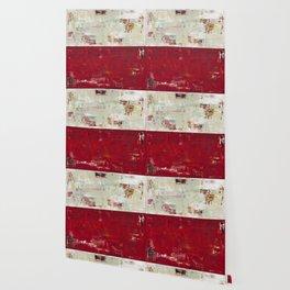 Shimmer Wallpaper