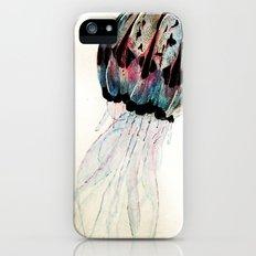Jelly Slim Case iPhone (5, 5s)