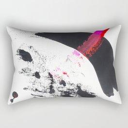 Timor Rectangular Pillow