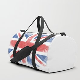 Old Kingdom Flag Duffle Bag