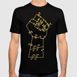Re-Volt T-shirt