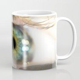 sunreyes Coffee Mug