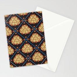Eye Sight Stationery Cards