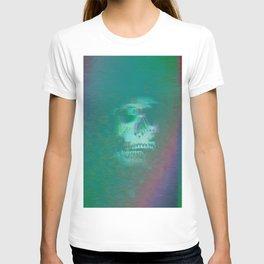 Datamosh Pit T-shirt
