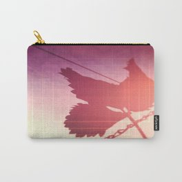 Manipulation 33.0 Carry-All Pouch