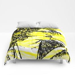 Catie Comforters