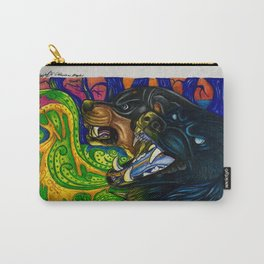 reapers magic  Carry-All Pouch