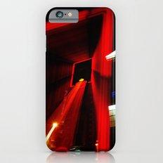Have The Wish I Wish Tonight iPhone 6s Slim Case