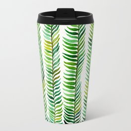 Seaweed Travel Mug