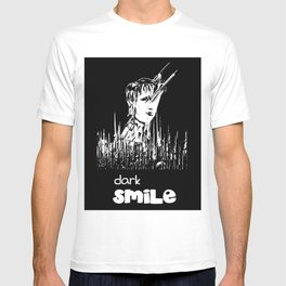 Dark Smile T-shirt