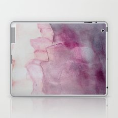 do the skies crumble Laptop & iPad Skin