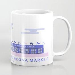 OSFM Coffee Mug
