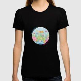 Bunaken T-shirt