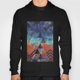 Astral-Projectionist Hoody