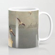 Gulls Mug