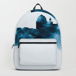 Florence Skyline Backpack