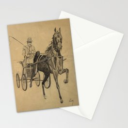 Swiftly Stationery Cards