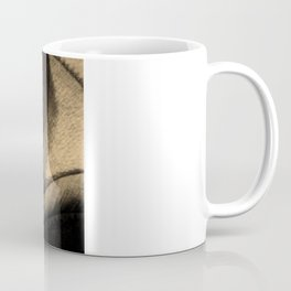 evil queen -snow white Coffee Mug