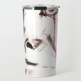 kill Travel Mug