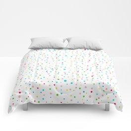 Dutch breakfast Comforters