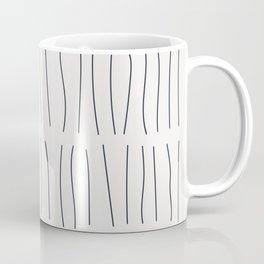 Coit Pattern 12 Coffee Mug