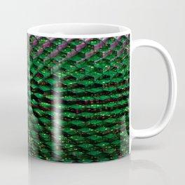 CityLights 07a Coffee Mug