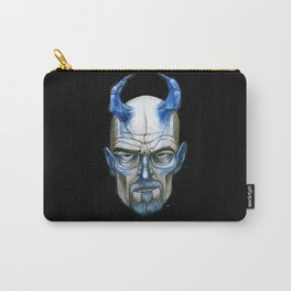 Breaking Bad - Methamphetamine Manipulator Carry-All Pouch