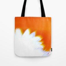 margaret.89 Tote Bag